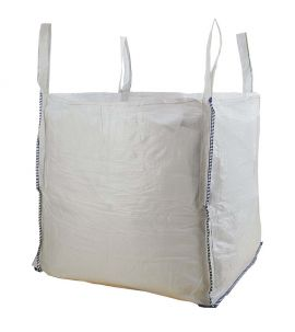 Standard Builders Bag - 85cm