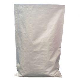 Coated Woven Polypropylene Sack