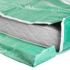 mattress transit cover
