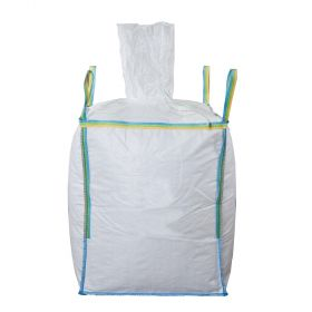 bulk-bag-discharge-spout-liner.jpg