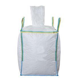 bulk-bag-discharge-spout-liner.jpg