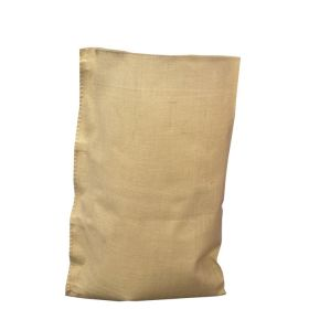 Medium Sized Coated Jute Sack