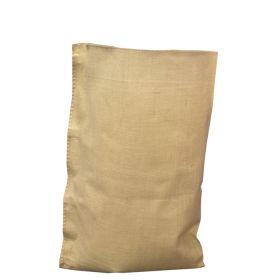 Medium Sized Coated Jute Sack