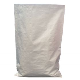 Coated Woven Polypropylene Sack