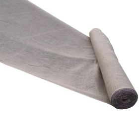 Hessian Frost Protection Fabric