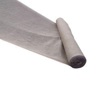 Hessian bitumen paper roll