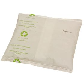 Gel Ice Pack - 500g