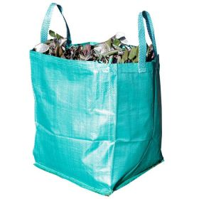 Large Garden Waste Bag 120L