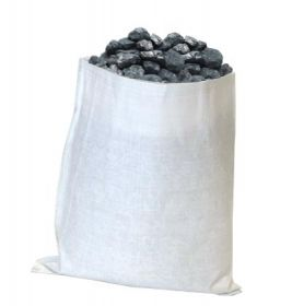 Extra Strong Coal Sack