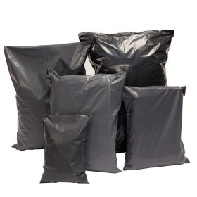 Polythene Mailing Bag Range of sizes