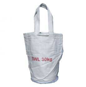 Scaffold Fitting Bag 30kg