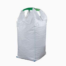 2 loop Seed bulk bag