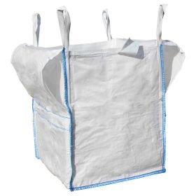 Tunnel Lift Bulk Bag
