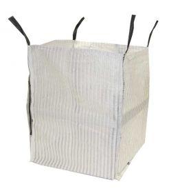 Ventilated Bulk Bags