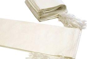 Empty Woven Polypropylene Sandbags